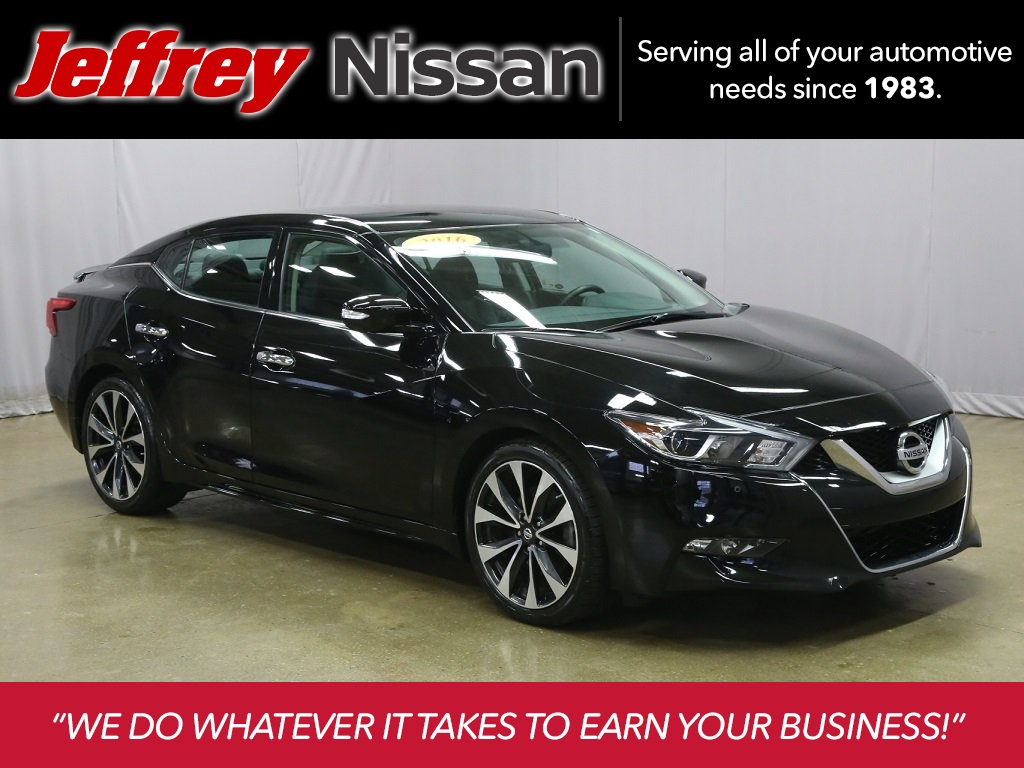 pre utility certified in rogue awd nissan inventory sv used owned sport