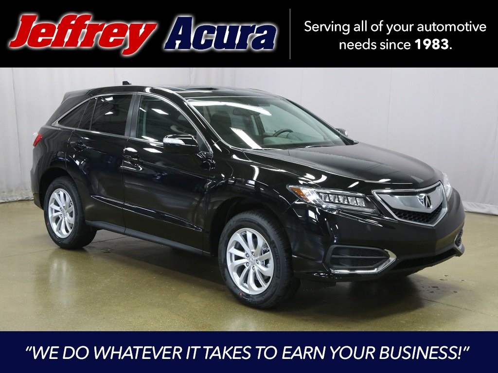 2011 acura rdx antenna manual today manual guide trends sample u2022 rh brookejasmine co 2013 Acura MDX 2010 Acura MDX Silver