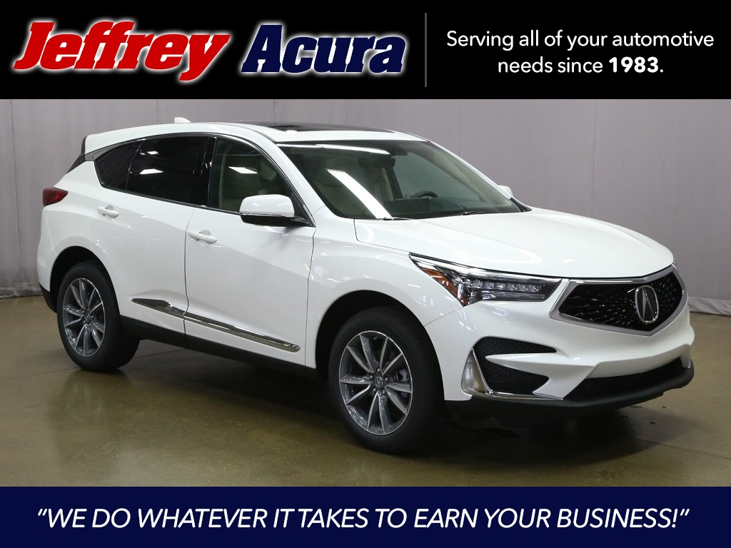 2019 Acura Rdx Oil Change - Acura Cars Review Release ...