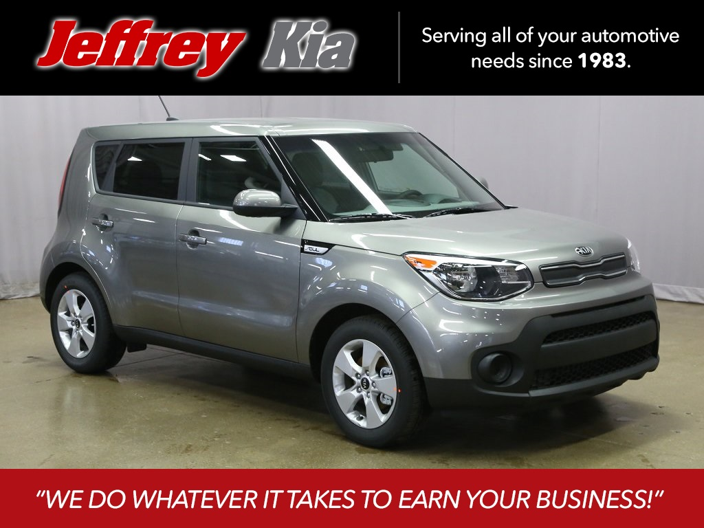 exhaust sporty news sole autoguide exit spied kia soul new with auto center